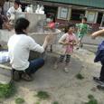 こどもの国(神奈川県)⑫