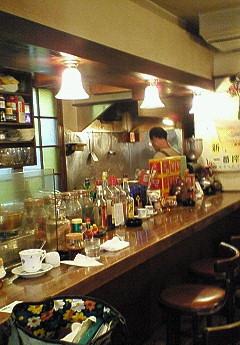 NPOカタリバ★とCafe<br />  モンプチ♪