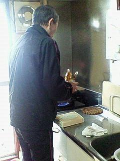麺屋『さかきばら』