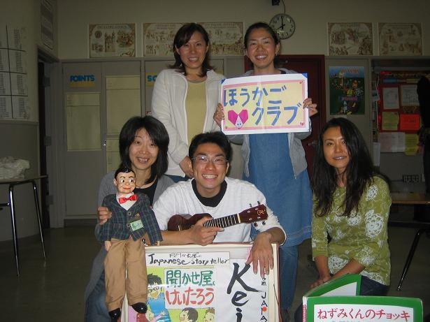 Kikaseya_004