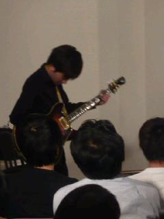 月夜と絵本と音楽と☆青山ブックセンター