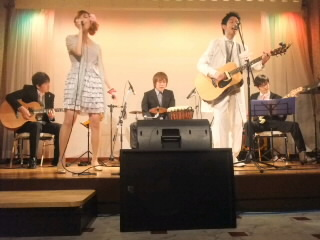伊藤優一結婚式!