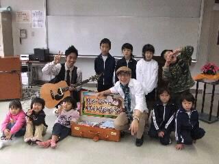 淡路島ツアー最終日〜沼島