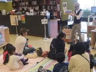紀伊国屋書店Sanjose店☆