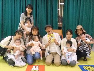 伊勢丹松戸店でも〜たのCね!