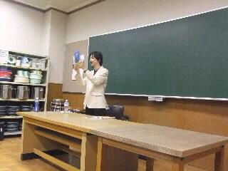 風木一人さん登場!