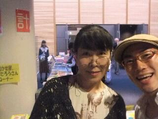 絵本☆よみフェス2013