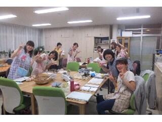栗橋さくら幼稚園